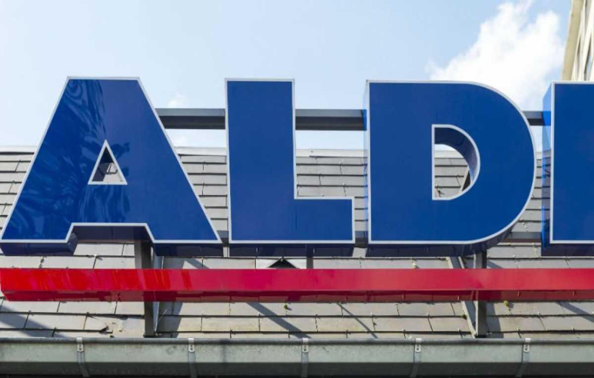 Aldi Verkoopt Elektrische Fiets Van Bekend Merk Redactie24